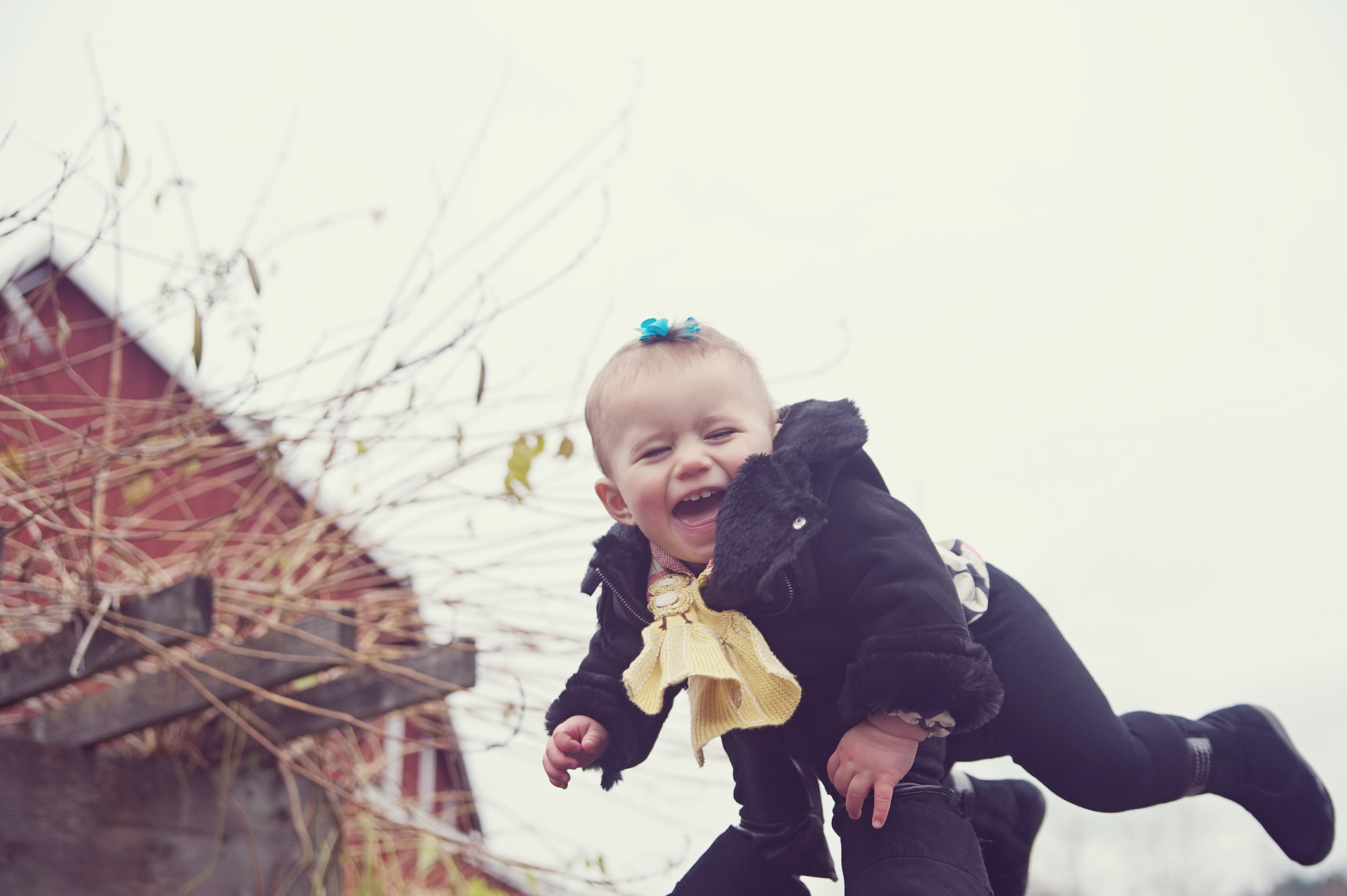 laughing_baby_in_air_Issaquah_Pickering_barn.jpg