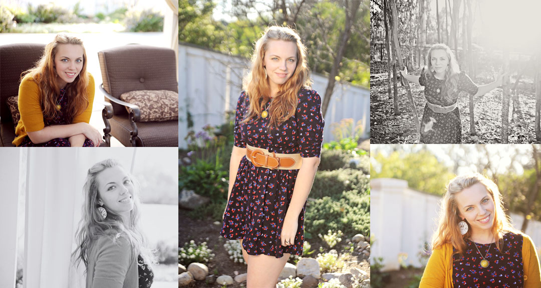 collage-me1.jpg