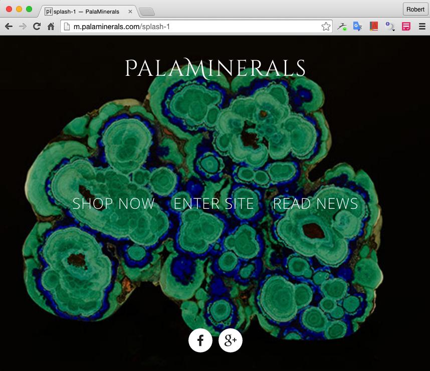 palaminerals-splash.png