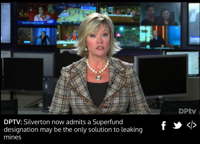 dptv-superfund-video.png