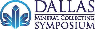 Dallas Symposium Logo