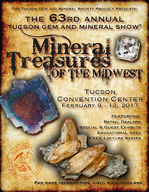 TGMS Poster