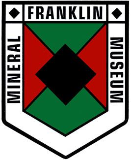 Franklin Mineral Museum Logo