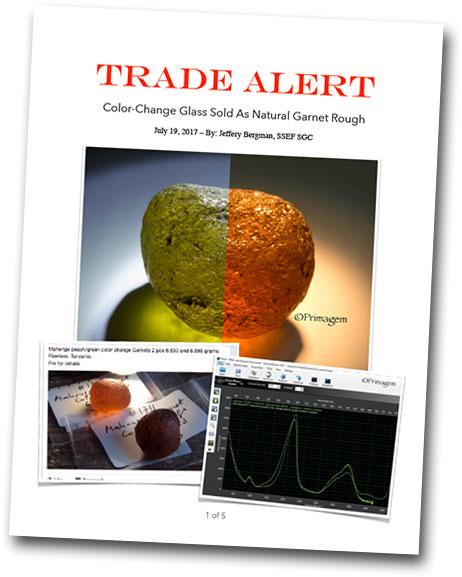 trade_alert.jpg