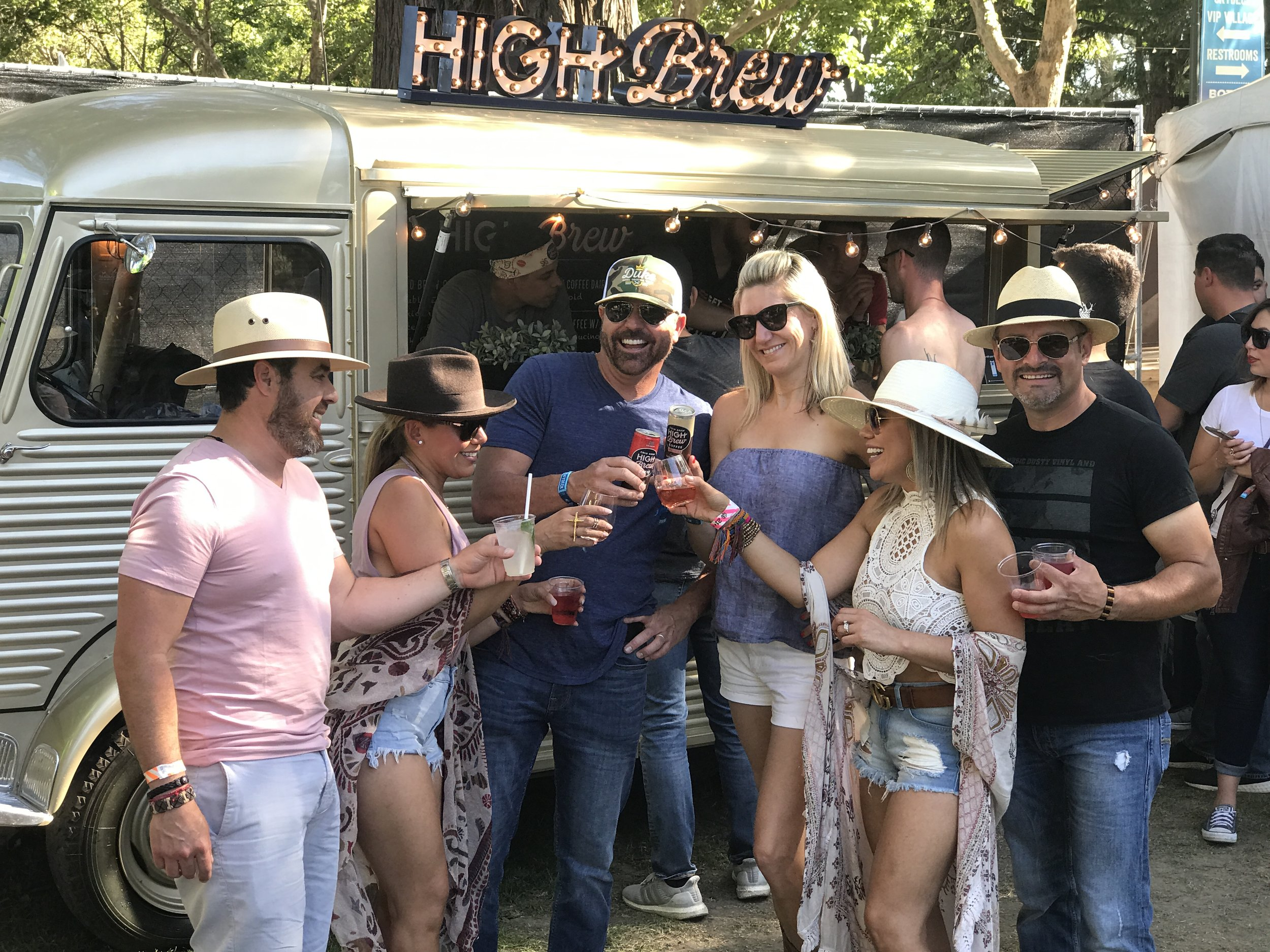 High Brew Bottlerock.jpg