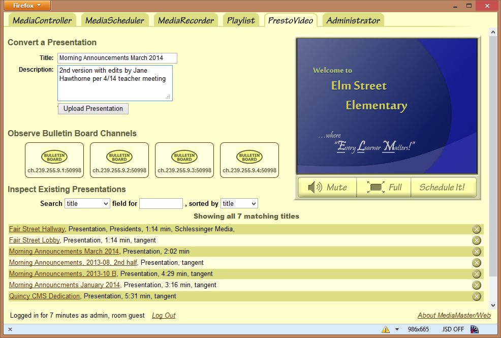pv-screenshot.png