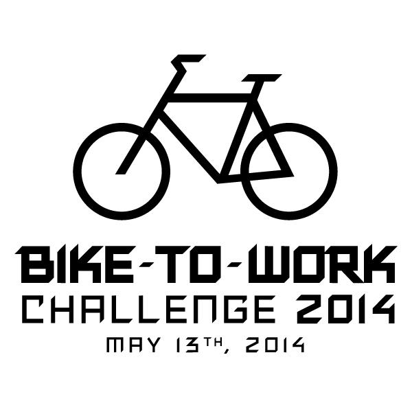 bike_to_work_logo.jpg