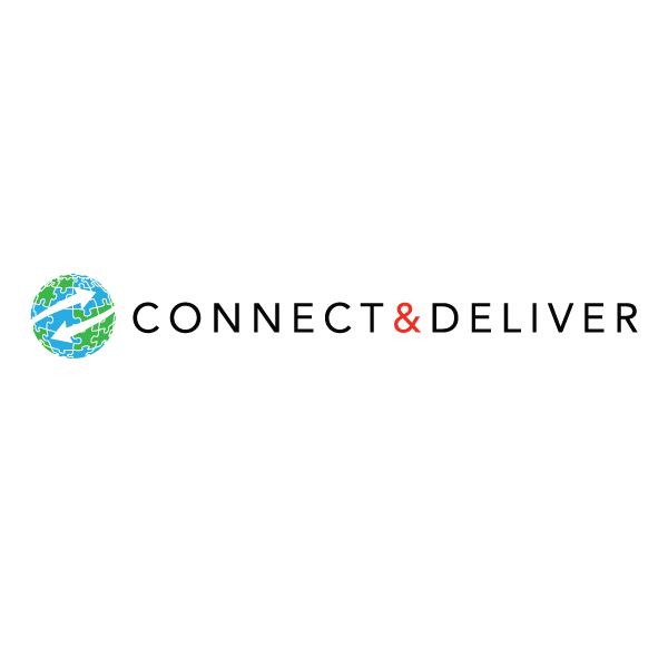 Connect_Deliver_Logo.jpg