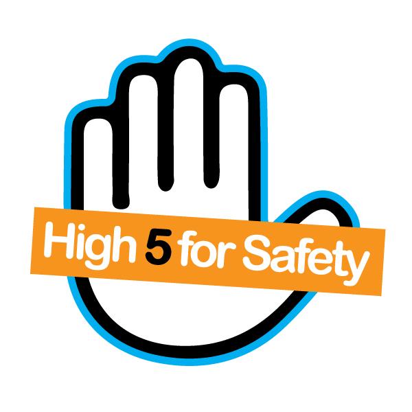 high_5_for_safety.jpg