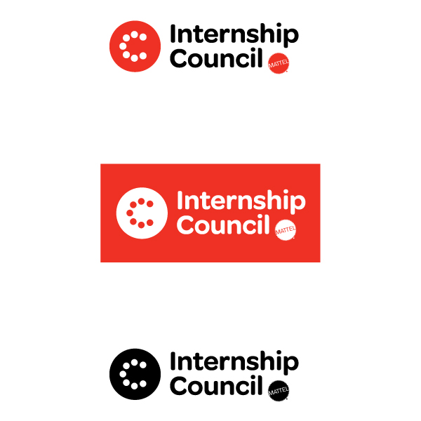 internship_council_1.jpg