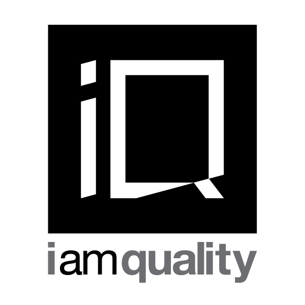quality_logo_2.jpg
