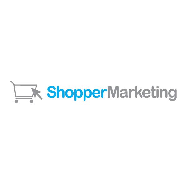 shopper_marketing_2.jpg