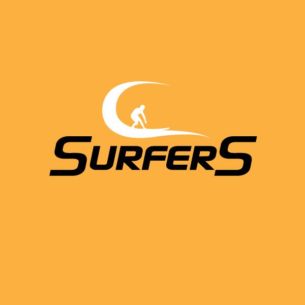 Surfers_3.jpg