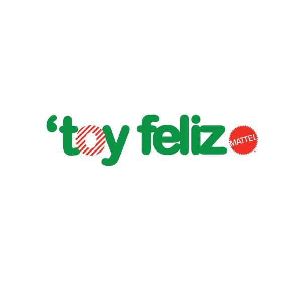 Toy_Feliz_2.jpg