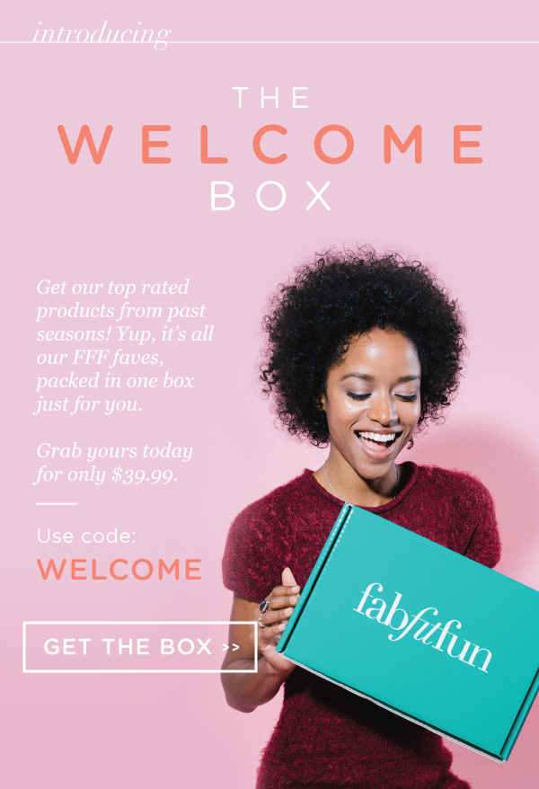 1-14-16-Introducing-Welcome-Box-Email.jpg