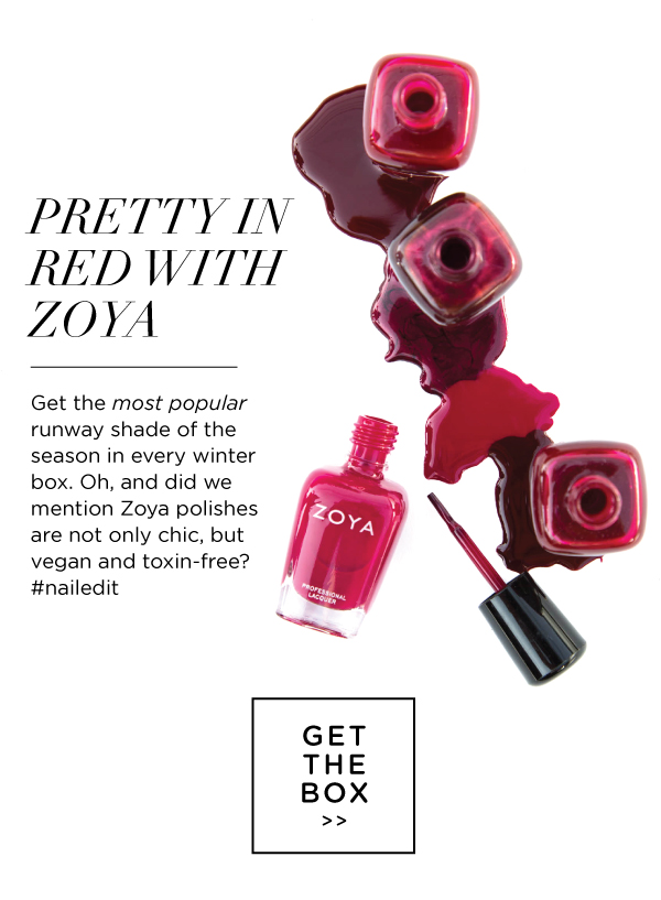 12-21-15-Zoya-Reveal-Email.jpg