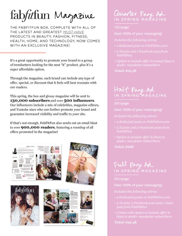 12-17-15-Spring-Ad-One-Sheet.jpg