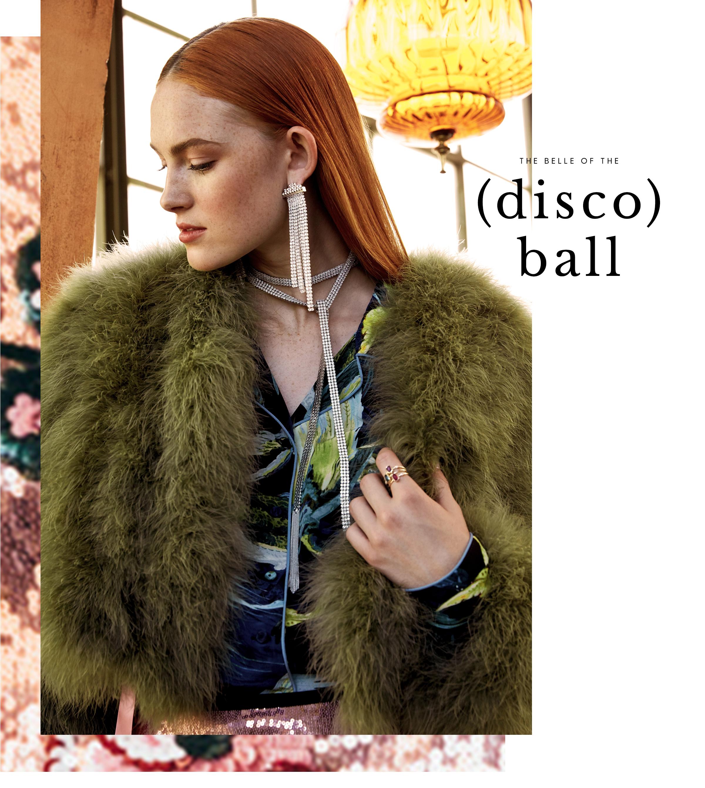 WWW_KendraScott_ExclusiveStory_Top_Outfit-3.jpg