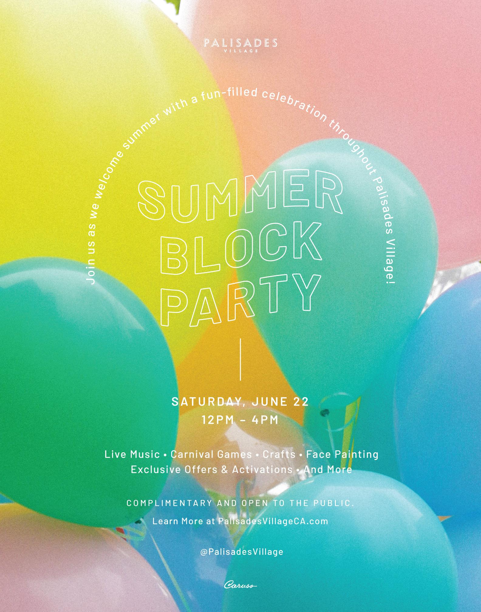 2019_PV_BlockParty_22x28_Final_HR-Print.jpg