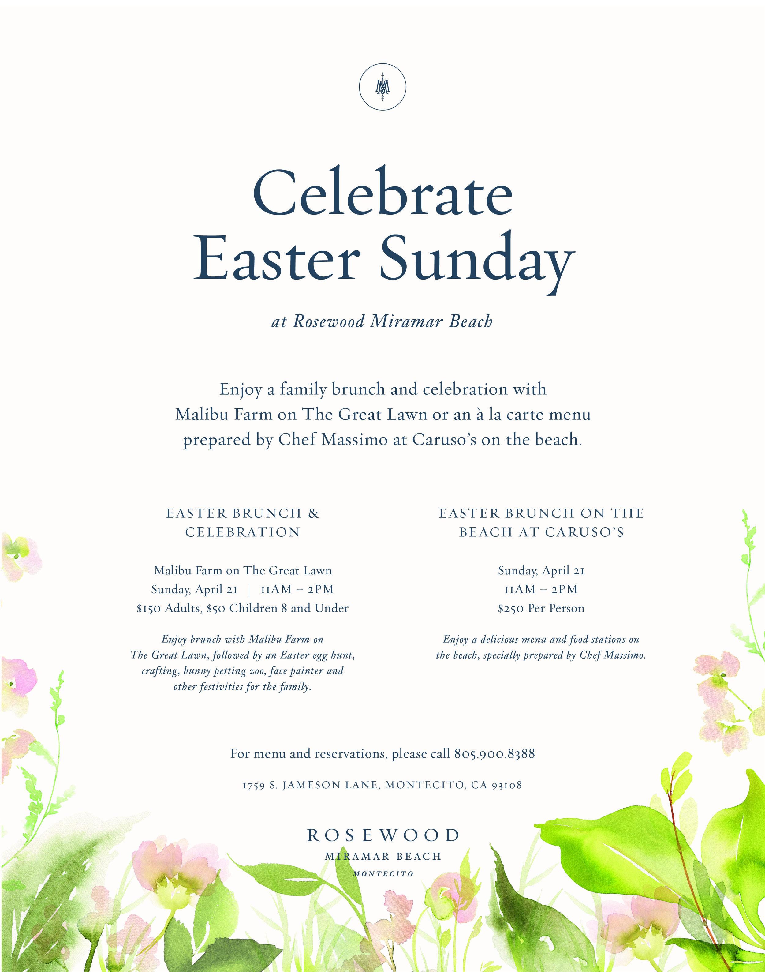 RMB_Easter_SundayBrunch_MontecitoJournal-Ad_R5.jpg