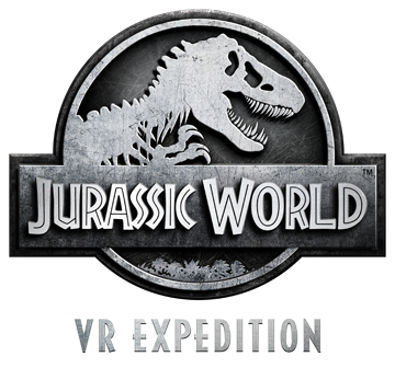 JW_VR Expedition_360_w.png
