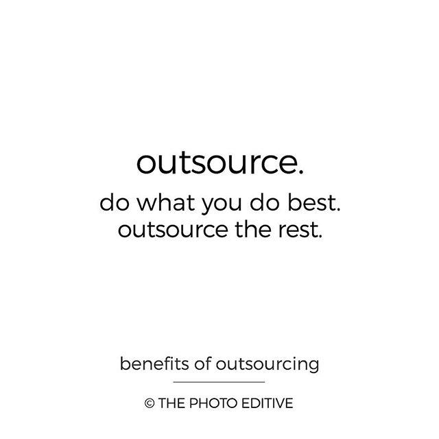 . . . . #Thephotoeditive #outsourceyourediting #findmoretime #balance #thefullretouch #outsource #editing #time #entrepreneur #busy #photography #photographer #inspiration #boutiqueediting #proretouchediting #proretouch #boutiqueedits #influencer #photoshop #katiehughesphotography #thefinishingretouch #boutique #professionalediting #simplify #simplifyyourlife #domoreofwhatyoulove #benefitsofoutsourcing