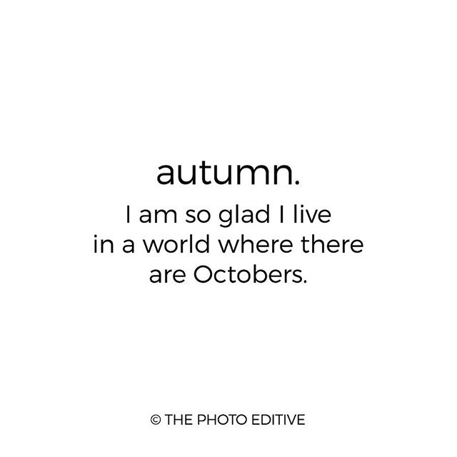 hello October. . #Thephotoeditive #outsourceyourediting #findmoretime #balance #thefullretouch #outsource #editing #time #entrepreneur #busy #photography #photographer #inspiration #boutiqueediting #proretouchediting #proretouch #boutiqueedits #influencer #photoshop #katiehughesphotography #thefinishingretouch #boutique #professionalediting #simplify #simplifyyourlife #domoreofwhatyoulove