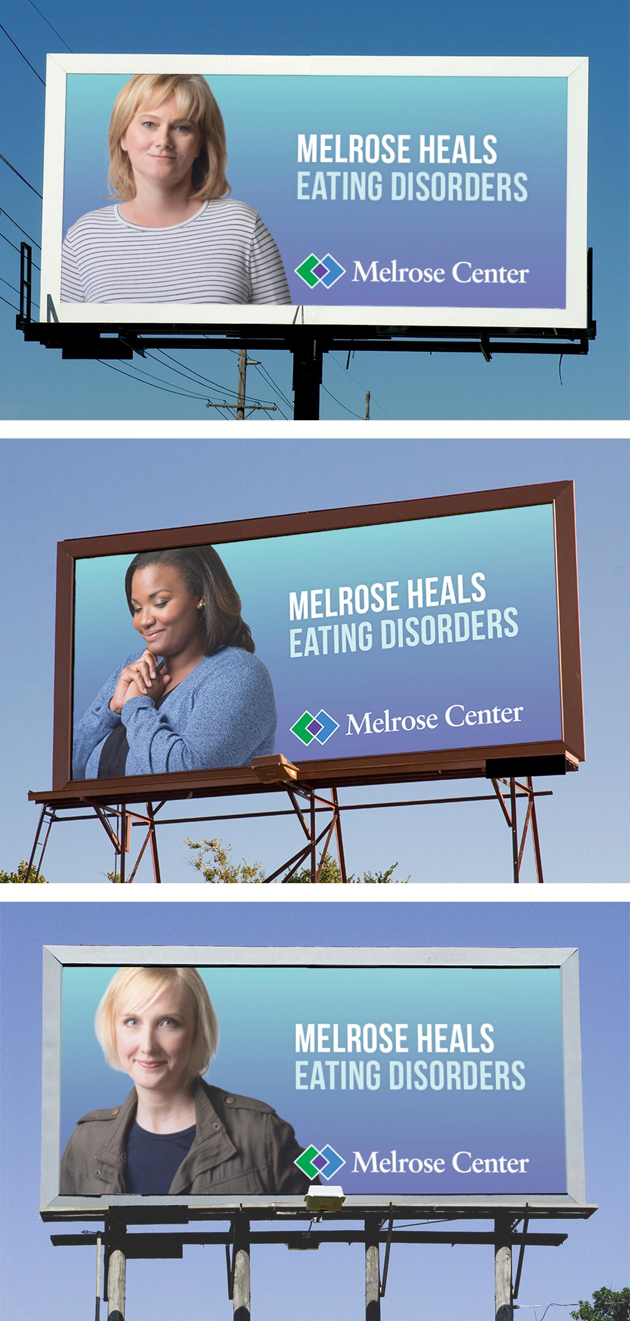 Melrose Center-All.jpg