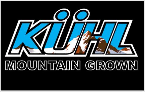kuhl.com