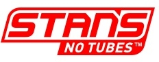 NoTubes logo.jpg