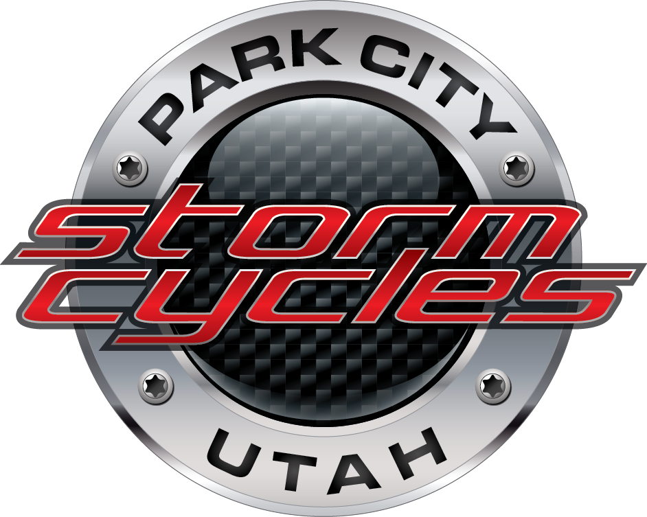 Storm logo png 2.png