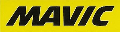 Mavic logo.jpeg