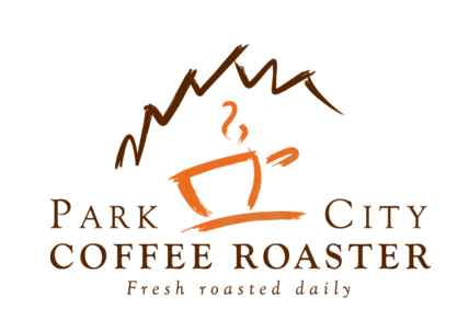 Park City Coffee Roaster.png