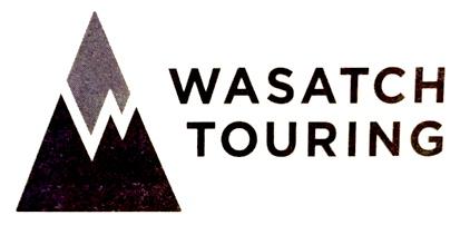 wasatch touring logo.jpg