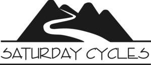 Saturday Cycles logo.png
