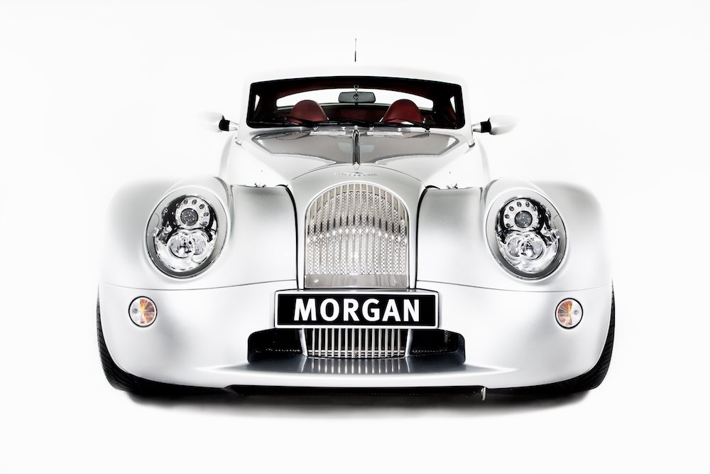 BEN_MCMILLAN_MORGAN65.jpg