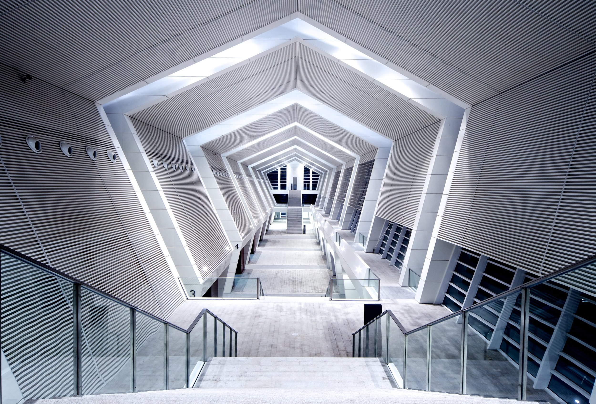 BEN MCMILLAN - ARCHITECTURE5.jpg