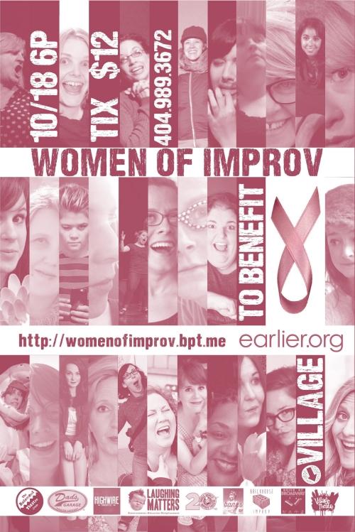 WOMEN OF IMPROV poster.jpg