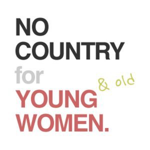 no-country-logo.jpg