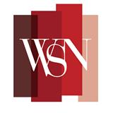wsn logo.png