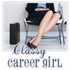 classy-career-girl-logo.png