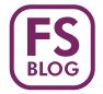 fashion-style-blog-logo.jpg