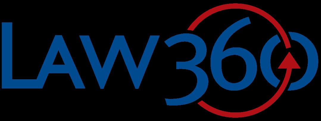 Law360_big.png