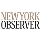 new-york-observer-icon-athena-reich.jpg