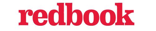 Redbook-Logo-for-Website.png