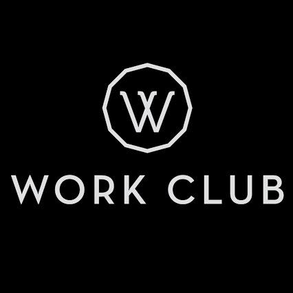 Work Club Logo Sqaure Black 320pix.jpg
