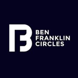 ben franklin circles.jpg