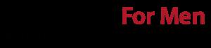 knowlegde for men logo.png