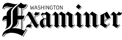 washington examiner.png
