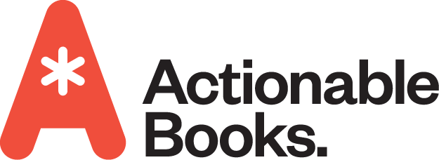 Actionable-Books-Logo-CMYK.png